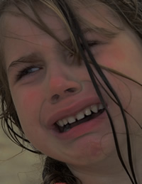 girl-cry