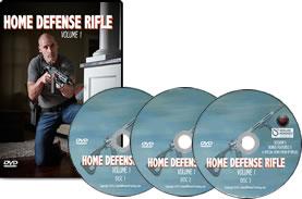 hdr-dvd